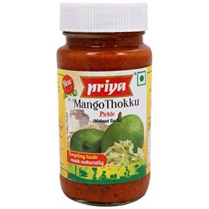 mango-thokku-pickle-priya