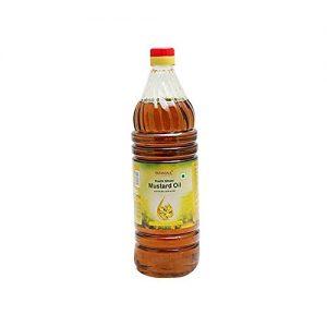 patanjali-Mustard-Oil