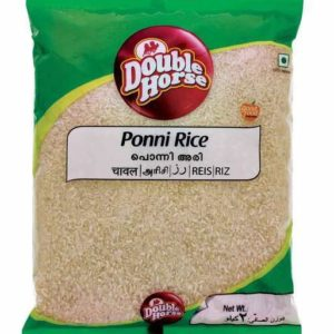rice-double-horse-ponni-rice-1