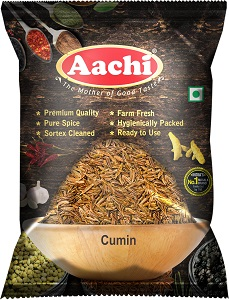 100g-Cumin-Seeds-3d-Pack-