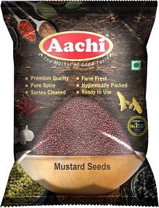 100g-Mustard-Seeds-3d-Pack