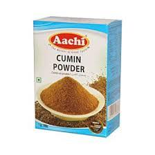 Aachi Jeera powder