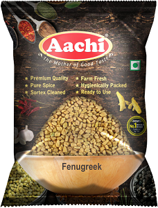 Aachi_Fenugreek_Methi__seed_200g__500g