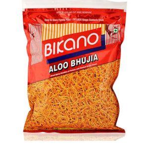 Bikano-Aloo-Bhujia-400g-510x600