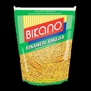 Bikano-Bikaneri-Bhujia-200g