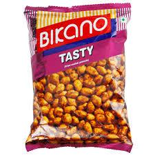 Bikano Tasty