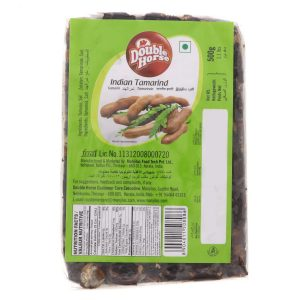 Double-Horse-Indian-Tamarind-500g-255386-01