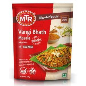 MTR_VANGI_BHATH_POWDER_200G