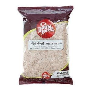 double-horse-red-rice-flakes-poha_600