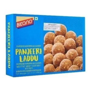 0004813_bikano-panjeeri-laddu-400g_510