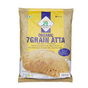 24-Mantra-7-Grain-Atta-1kg