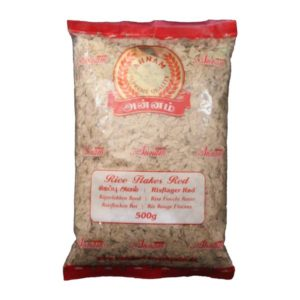 Annam_Rice_Flakes_Red
