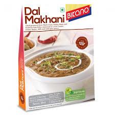 Bikano dal makani