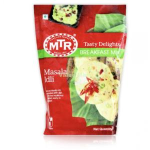 MTR-Masala-idli-mix