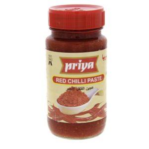 Priya-Red-Chilli-Paste-300g-259918-01