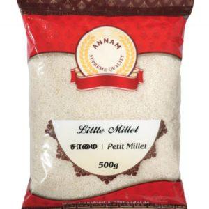 little millet-600x800
