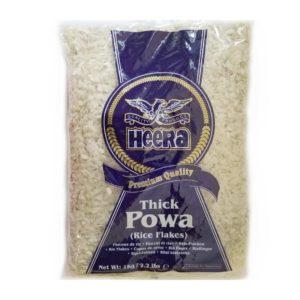 Heera Powa Thick