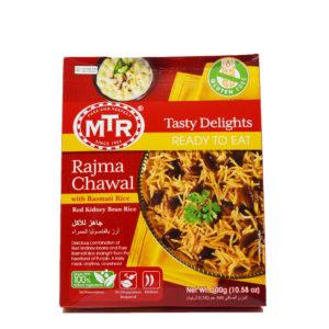 MTR_Rajma_Chawal_300_gr