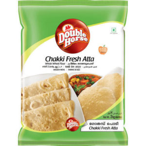 chakki-fresh-atta-500x500