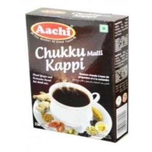 AACHI_CHUKKU_MALLI_KAPPI_POWDER_200G_large