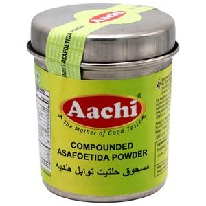 Aachi-Compounded-Asafoetida-Powder-40g-995948-01
