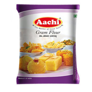 Aachi-Gram-Flour-500gm