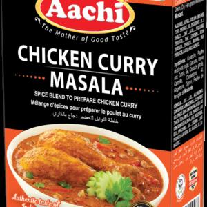 Chicken-Curry-Masala-200g-700x1024