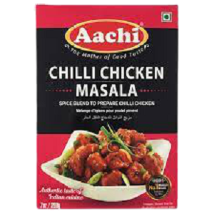 Chilli_Chicken_Masala