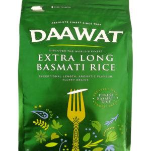 Daawat-Extra-Long-Basmati-Rice-5-kg-1