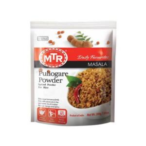 MTR Tamarind Rice Powder