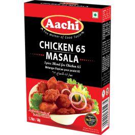 chicken_65_masala