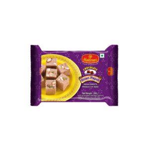 chocolate_soan_papdi-compressor_2