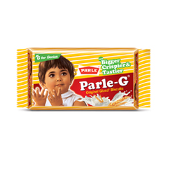 parle-g-biscuit-250x250
