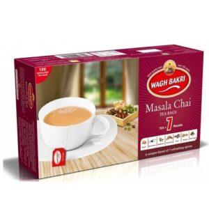 wagh-bakri-200-g-masala-chai-tea-bag-500x500