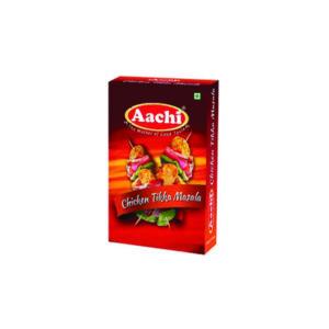 Aachi-chicken-tikka-masala-50g