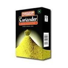 Everest Coriander Powder 100g