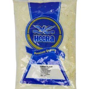 Heera jowar flour