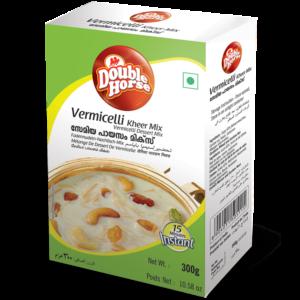Vermicelli Kheer mix_0