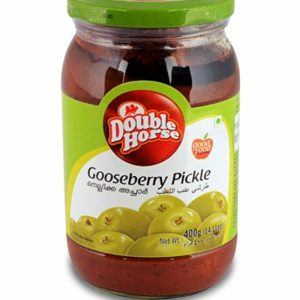 dh-gooseberry-pickle-400g