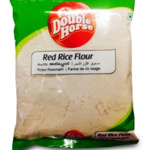 dh-red-rice-flour-1kg
