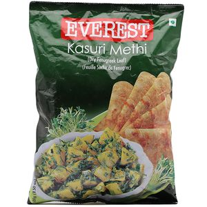 everest-kasuri-methi