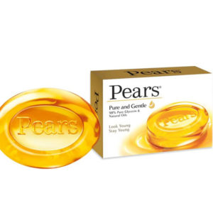 pears soap-800x800