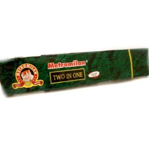 two-in-one-by-metro-milan-incense-sticks-agarbatti--13895-p