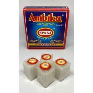 400g-ambika-camphor-tablet-500x500