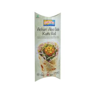 Ashoka-Achari-Aloo-Gobi-Kathi-Roll-Frozen