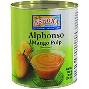 Ashoka_Alphonso_Mango_Pulp_850