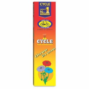 Cycle-Three-in-One-Agarbatti-800x800