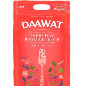 Daawat-Everyday-Basmati-Rice-5-KG-990476_1
