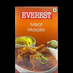 Everest-Meat-Masala