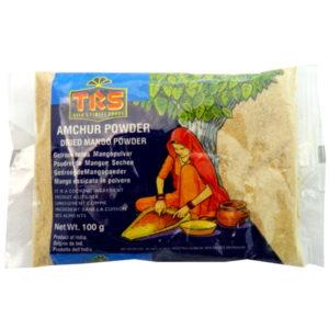 TRS-Amchur-Powder-100gm